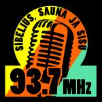 SSS-Radion haastattelussa virolainen poliitikko Raimond Kaljulaid