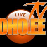 Oho Live TV nyt myös Pinterestissä!