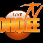 Toukokuun tilastot Oho Live TV