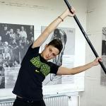Jean Fellerin viikottaiset treenivinkit auttavat avaamaan jumiutuneita lihaksia