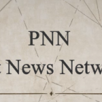 PNN - Past News Network