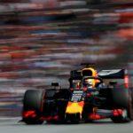 Verstappen voittoon Itävallassa - Tuomaristo tutkii ohitusta