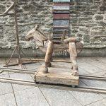 Tallinnan tarinoita ja niiden alkuperiä