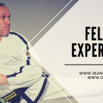 Feller Experience