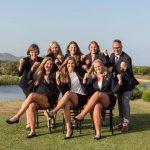 Uutisia golfin amatöörien EM-kisoista: Naisille ja tytöille murskavoitot, miehille ja pojille tappiot identtisin lukemin