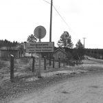50 vuotta sitten: Suomen ja Norjan rajatulliyhteistyö käynnistyy