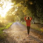 Tyypin 2 diabetes ja sen liitännäissairaudet ovat yhteydessä elämänlaadun heikkenemiseen
