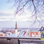 TAK: Suomalaisten alkoholituonti Viron-matkoilta kasvoi rajusti heinäkuussa