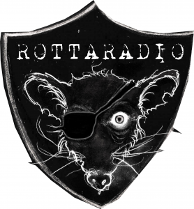 Rottaradio