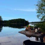 Suomen luonnonsuojeluliitto on tyytymätön valtiovarainministeriön budjettiesitykseen