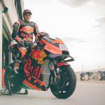 Lue tästä viime viikonlopun moottoriurheilu-uutiset