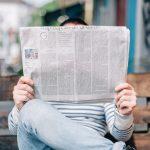 Päivän uutisia maailmalta