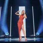 Supertähti Celine Dion konsertoimaan Suomeen ensi vuoden elokuussa!