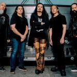 Rock-suuruus Dream Theater Suomeen tammikuussa - keikat Helsingissä ja Oulussa!