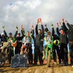 Viikonlopun Motorsport-tärpit: Motocrossin SM-kerhojoukkuekilpailu Orimattilassa, Legendsien SM-kauden päätös Alastarolla