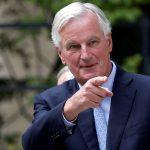 EU odottaa edelleen Brexit-ehdotuksia Britannialta
