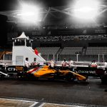 Mitä kannattaa ottaa huomioon Abu Dhabissa F1-viikonlopun aikana?