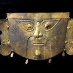 Maailma, jota ei ollut -näyttely tuo Väli- ja Etelä-Amerikan muinaiset kulttuurit Kansallismuseoon