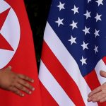 Pohjois-Korea valmis jatkamaan neuvotteluja Yhdysvaltojen kanssa