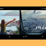 12. syyskuuta alkaa uusi matkailuohjelma Oho Live TV:llä!