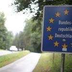 Saksa jatkaa tehostettua rajavalvontaa