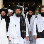 Venäjä välittäjäksi Yhdysvaltain ja Talibanien neuvotteluihin