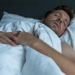 """""""Kansallinen univaje on uhka kansantaloudelle"""" – Työsuhdeunella tuottavuus kasvuun"""