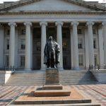 Yhdysvaltain valtiovarainministeriö sanktioi peiteyritystä