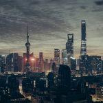 Kiinalla suunnitteilla uusia kivihiilivoimaloita