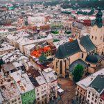 Ukraina ei käy neuvotteluja Ihor Kolomoiskyn kanssa