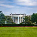 Yhdysvallat poistaa tuontitulleja