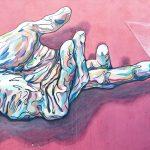 Taike rahoittaa 290 taiteilijan työskentelyä taiteilija-apurahoin - katso lista!