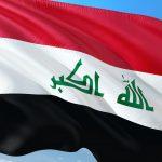 Pommi tappoi yhdeksän Irakissa