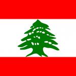 Ranska auttaa Libanonia