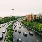 Iran hylkää neuvottelut USA:n kanssa