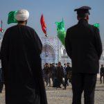 Iran syyttää Yhdysvaltoja öljyn käyttämisestä aseena