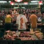 Kiinan kauppaministeriö vapauttaa lisää lihaa