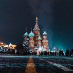 Kuusi Jehovan todistajaa vankilaan Venäjällä