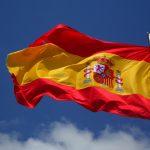 Thomas Cookin lennot Espanjassa peruttu
