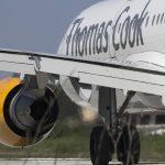 Maailman vanhin matkailualan yritys Thomas Cook konkurssiin