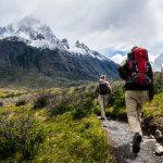 Retkeily yksi suosituimmista liikuntamuodoista – Moni ei-retkeilevä haluaisi myös aloittaa harrastuksen