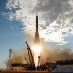 Maailman ensimmäinen emiraattiastronautti laukaistaan avaruuteen