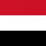 YK:n ruoka-apu tavoitti 12,4 miljoonaa ihmistä Yemenissä