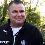 Sami Haltia palaa TPS:n naisten päävalmentajaksi