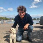 Frederik lopettaa 50- vuotisen uransa