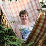 Jokainen rintasyöpäpotilas on yksilö - lue Irmelin tarina