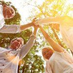 Varhainen diagnoosi auttaa pään ja kaulan alueen syöpien hoidossa