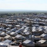 """Turkin operaatio Syyriassa voi johtaa terroristien """"käänteiseen muuttoliikkeeseen"""" kotimaahansa - Venäjän puolustusministeri Shoigu"""