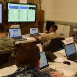 Yhdysvallat suorittanut useita kyberhyökkäyksiä Irania vastaan