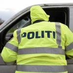 Tanska ottaa käyttöön väliaikaisen rajatarkastuksen Ruotsin rajalla